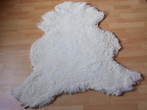 peau mouton