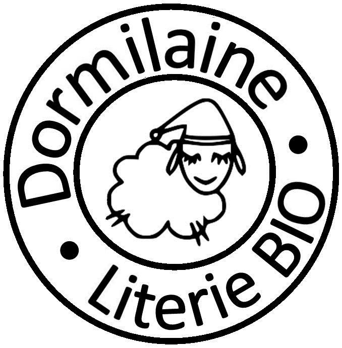 dormilaine : literie bio