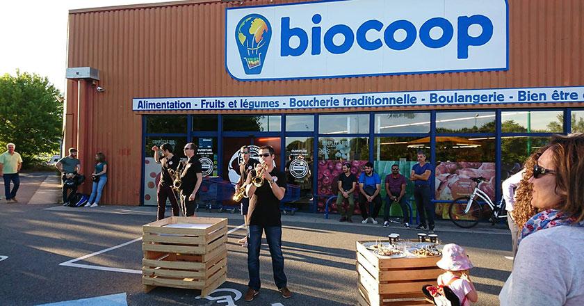 partenaire biocoop