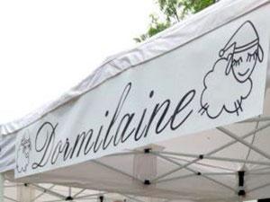 Stand Dormilaine